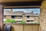 1204 Harwell Drive - Photo 17