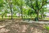 1404 Abby Creek Drive - Photo 30