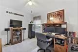 8005 Berkshire Drive - Photo 20