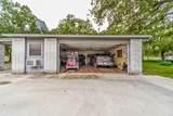 519 Durbin Court - Photo 31