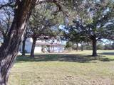 344 County Road 1500 - Photo 2