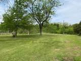 574 County Road 155 - Photo 10