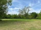 574 County Road 155 - Photo 11