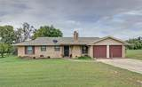 2814 Pittman Road - Photo 3