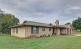 2814 Pittman Road - Photo 4