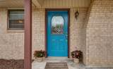 2814 Pittman Road - Photo 6