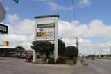 4516 Golden Triangle Boulevard - Photo 15