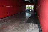 4516 Golden Triangle Boulevard - Photo 6