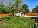 6519 Oriole Drive - Photo 36