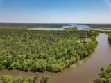 1581 Triple Creek Loop - Photo 15
