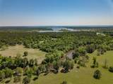 1581 Triple Creek Loop - Photo 17