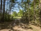 1581 Triple Creek Loop - Photo 18