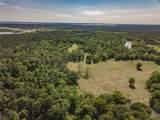 1581 Triple Creek Loop - Photo 20