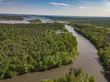1581 Triple Creek Loop - Photo 21