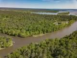 1581 Triple Creek Loop - Photo 22