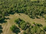 1581 Triple Creek Loop - Photo 23