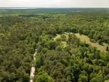 1581 Triple Creek Loop - Photo 25