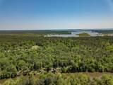 1581 Triple Creek Loop - Photo 29