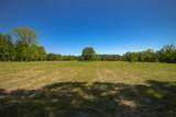1581 Triple Creek Loop - Photo 3