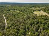 1581 Triple Creek Loop - Photo 30