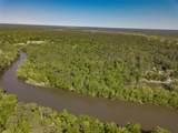1581 Triple Creek Loop - Photo 31