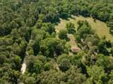 1581 Triple Creek Loop - Photo 32