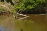 1581 Triple Creek Loop - Photo 7