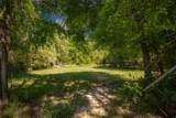 1581 Triple Creek Loop - Photo 9