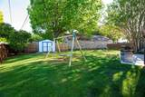 102 Pinyon Lane - Photo 17