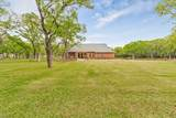 119 County Road 4680 - Photo 31