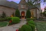 6095 Arboretum Drive - Photo 39