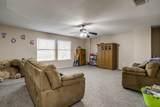 928 Leadville Drive - Photo 20