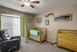 928 Leadville Drive - Photo 31