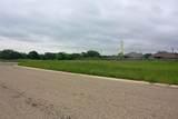 LOT 16 County Road 327 - Photo 6