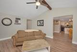 7016 Valley Ford Court - Photo 13