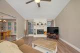 7016 Valley Ford Court - Photo 14