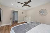 7016 Valley Ford Court - Photo 18