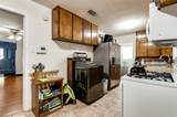 3800 Oscar Avenue - Photo 9