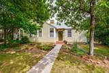 2220 Locust Street - Photo 1