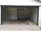 712 Sunny Slope Drive - Photo 24
