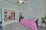 10600 Parnell Drive - Photo 15
