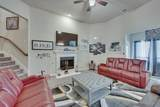 10600 Parnell Drive - Photo 23