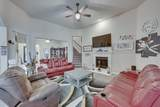 10600 Parnell Drive - Photo 24