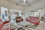 10600 Parnell Drive - Photo 25