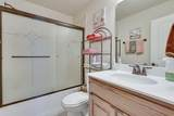 10600 Parnell Drive - Photo 32