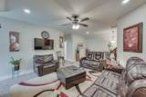 10600 Parnell Drive - Photo 34