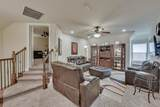 10600 Parnell Drive - Photo 36