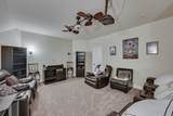 10600 Parnell Drive - Photo 37