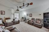 10600 Parnell Drive - Photo 38