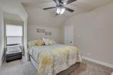 10600 Parnell Drive - Photo 39